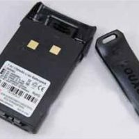 Wouxun Battery - 1700mAH