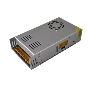 Switch Mode PSU