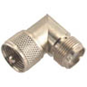 UHF - Adapters