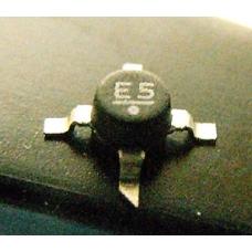 RF Semi Conductors