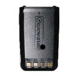Wouxun Battery - UV8D - 2600mAH