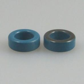 (Blue) Toroid-1