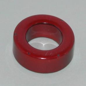 (Red) Toroid-2