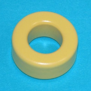 (Yellow) Toroid-6