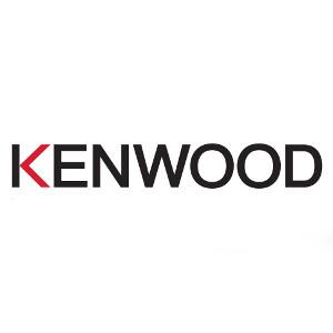 Kenwood Connectors