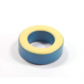 (Blue/Yellow) Toroid-17