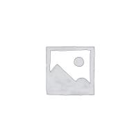 AVsan/hand – Non Alcohol Sanitizer